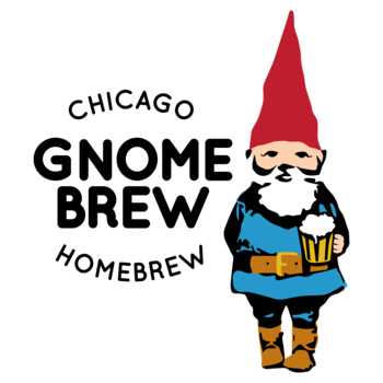 Gnome Brew, Chicago's Local Homebrew Store